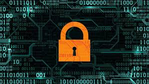 اقدامات و تدابیر امنیتی سایت پین باهیس برای امنیت کاربران چگونه هست؟
